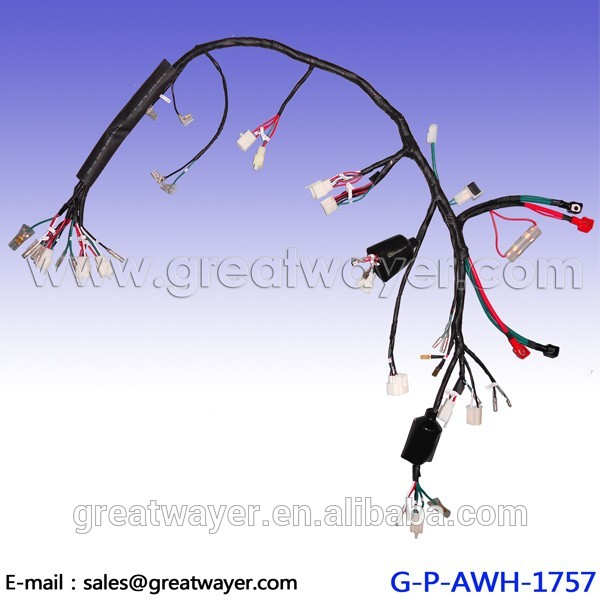 Ultime Wiring Harness Complete Motorcycle Wiring Harness For Harley on brake lights for motorcycles, side marker lights for motorcycles, spark plugs for motorcycles, led tail lights for motorcycles, headlight bulbs for motorcycles, battery box for motorcycles, ignition switches for motorcycles, rolling chassis for motorcycles, license plate holder for motorcycles, electric fan for motorcycles, led light kit for motorcycles, oil lines for motorcycles, aftermarket headlights for motorcycles, wire connectors for motorcycles, rear turn signals for motorcycles, led strobe lights for motorcycles, fuel injection kits for motorcycles, cigarette lighter for motorcycles, front forks for motorcycles, throttle control for motorcycles,